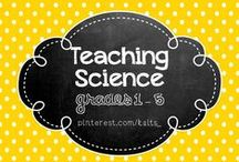 Science (Education)