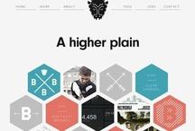 ⊙ w e b d e s i g n t i p s ⊙ / ✔ webdesign tips ✔