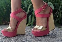 To cubber my feetsee's!!!  / by Haley Rowland