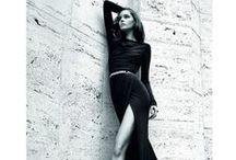 High Fashion Inspiration / by Launch Fashion-Management