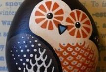 Arts and Crafts * / by Vanessa Alexandra