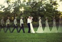 Wedding * / by Vanessa Alexandra