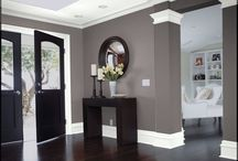 Interior Design / decorating  / by Dale Branning