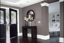 Interior Design / decorating