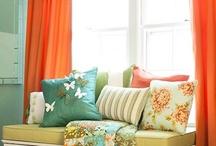 Colors I Like
