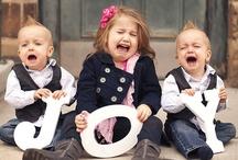 Laughter Is Good Medicine / by Karina Werner
