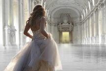 Fairytale  / by Karina Werner