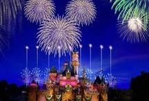 Disney <3  / by Karina Werner