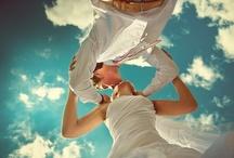 LOVE / by Beth Biedron