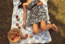 Summer! <3  / by Karina Werner