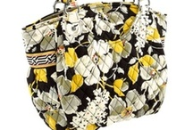 Vera Bradley / by Willow Manor Gifts
