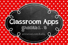 Apps (Education)