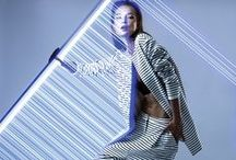 Stripes / by Launch Fashion-Management
