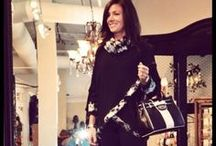 Fashion / by Willow Manor Gifts