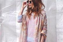 Layerography / by Launch Fashion-Management