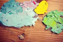 Art - Palettes