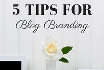 Blogging Tips! / Blogging tips: articles on how to monetize your blog, branding, affiliate marketing, increasing traffic, plugins, social media.