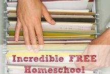 Homeschooling Resources / Homeschooling reviews & product ideas / by Pirate Family Fun & Learning