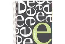 Personal Planner Ideas / personal planner ideas