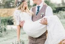 Wedding Ideas / Wedding Ideas from our very own Wedding Ideas Magazine website posts
