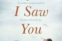 Before I Saw You: A Novel (2018)