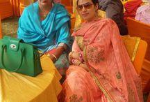 sukhmandeep kaur sandhu / Punjabi suits design