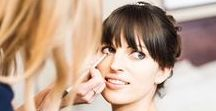 Wedding Makeup and Skincare / Makeup, skin care, and inspiration for your big day!
