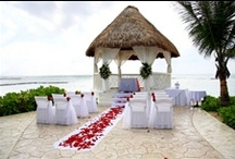 Location / Where to celebrate your wedding