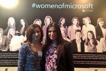 Money & South Asian Entreprenrs/moms