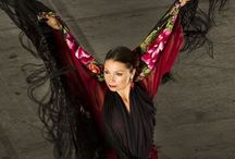 Sevillanas & Flamenco / Dance