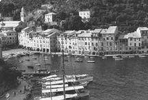 I ❤ Portofino / Immagini dell'Azienda Autonoma di Soggiorno di Portofino e dell'Azienda di Promozione Turistica APT Tigullio