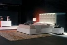 Perchance to Dream / The finest beds you will find