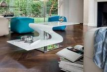 Coming Soon / New and spectacular furniture coming to Denelli Italia