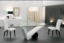 Magnificent Marble / An illustration of the super craftsmanship in marble in some of the products we sell