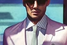 Mens Fashion / Mens Fashion