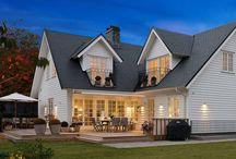 House & Design / House & Design