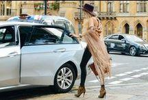 МОДА / Все о моде и стиле для современных девушек. #fashion #style #мода #стиль