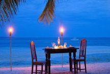 Love Romance...