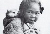 foto tribal