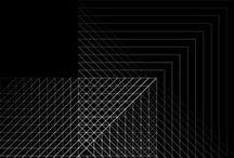 Graphic & Design