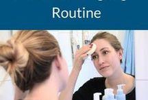 Makeup & Beauty Produkte / Die besten Beautyprodukte & Makeup-Produkte: Beauty Produkte, Makeup Produkte, Nagellack, Peeling, Foundation, Wellness, Kosmetik, Lotion, Cosmetics, Beauty Review, Gesichtspflege, Make Up Pinsel, Rouge, Blush, Bronzer, Augenbrauen Produkte, Haarpflege, Haarspray, Nagelpflege, Beauty Produkte Geschenk, Beauty products, Produkte schminken, Produkte für Locken, Haar Produkte, Lidschatten, Lidschatten Palette, beauty review hair, beauty review products, makeup review beauty products