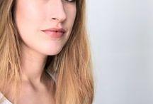 Die schönsten Makeup Looks / Wunderschöne Makeup Looks aus der ganzen Welt: Makeup Look, Makeup Inspirationen, Augen-Makeup, Foundation, Beautyblog, Beautyblogger, Mascara, Lidschatten, Eyeshadow, Lipstick, Lippenstift, Eyeliner, Kajal, Eyebrows, Augenbrauen, Katzenaugen schminken, Instagram Makeup, Contouring, Makeup Augen, Makeup Tutorial Augen, Instagram Bilder, Make Up Hochzeit, Augenbrauen schminken, Augenbrauen formen, Inspiration Make Up Ideen, Make Up Looks natural, Makeup Looks everyday