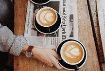 trinken | kaffee