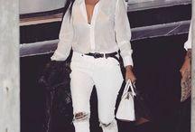 . Kourtney Kardashian .