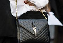 . Bags .