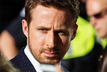 Ryan Gosling actor and others