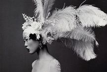 Couture Bridal Style