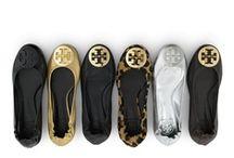 Shoes Junkie! ♥