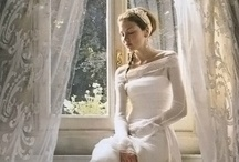Dress Bride Inspiration