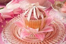 Dream Pink Inspiration
